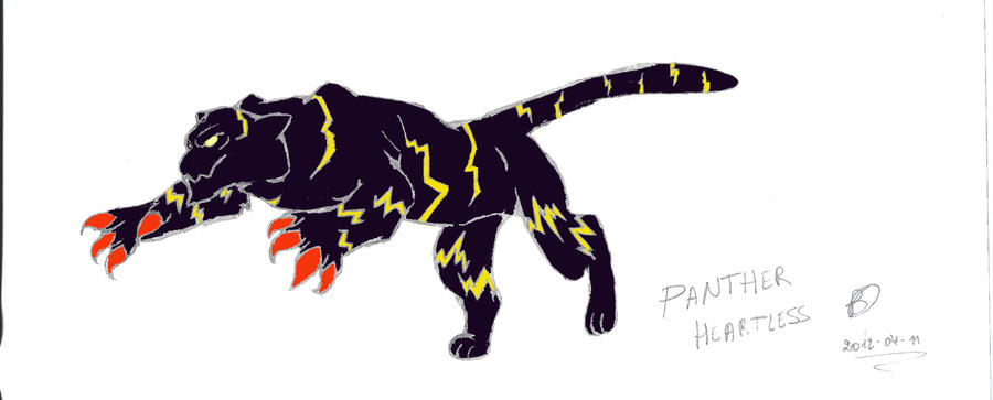 panther_h__color__by_kingmickeyrule-d4vwi2e.jpg