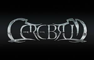 Cerebrum logo by xaay