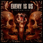 Enemy Is Us cover art