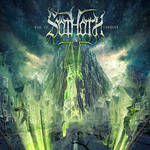 Sothoth 'Rise to conquer'