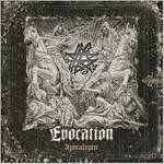 Evocation 'Apocalyptic'