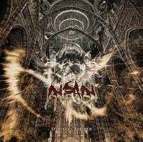 Insain Spiritual Rebirth cover by xaay