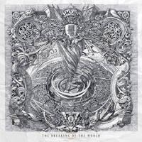 Breaking of the World cover artwork