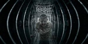 Morbid Collection
