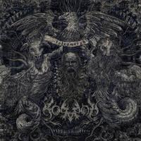 Tetramorph cover artwork