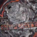 Simplicity Demo cover artwork by xaay