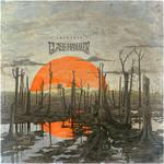 Valkyrie cover artwork
