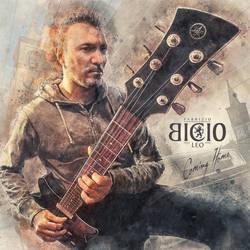 Bicio - Coming Home cover artwork
