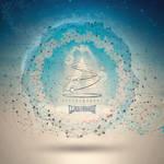 Glass Hammer Chronomonaut cover artwork