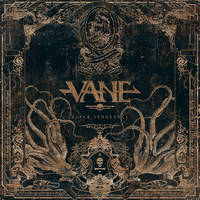 Vane-black-vengance-cover-by-Xaay
