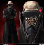 Vic - Megadeth concept v5