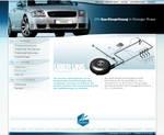 GasKit company layout