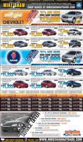 Car Dealer advertisement