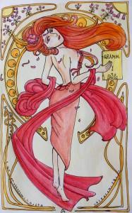 Naefa's Profile Picture