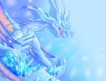 Dragon: Seath the Scaleless
