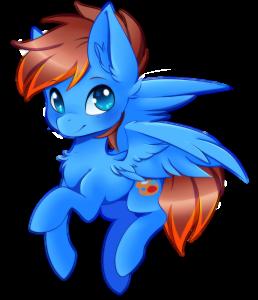 BlazeMizu's Profile Picture