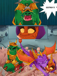 Best Baddies page11