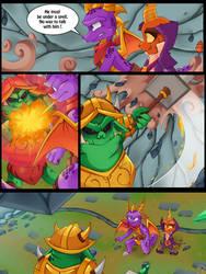 Best Baddies page12