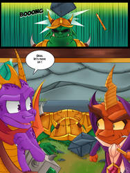 Best Baddies page15