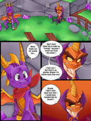 Best Baddies page16
