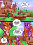 Best Baddies page23