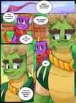 Best Baddies page48