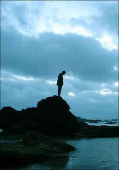 suicide love -