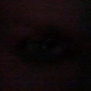 DarkEclectic's Profile Picture