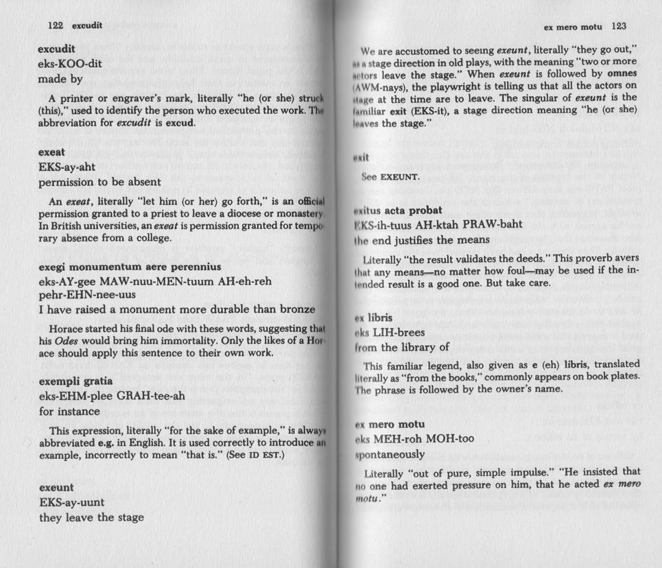 Latin 059 By Darkeclectic On Deviantart