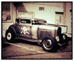 Utah car