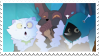 Team Joris Stamp by WishingStarInAJar