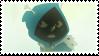 Joris Stamp by WishingStarInAJar