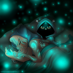 Dreams of Wakfu