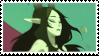 Stamp: Echo 02 by WishingStarInAJar