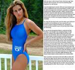 Bikini Beach Lifeguard TG 1