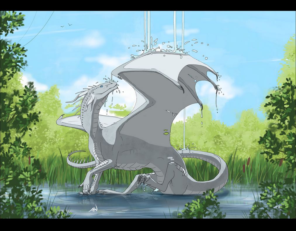 http://th05.deviantart.net/fs71/PRE/f/2012/271/a/2/dragon__s_shower_by_oneminutesketch-d5g65o4.png