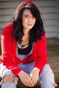 JadedSphnix's Profile Picture