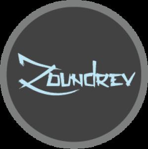 Zoundrev's Profile Picture