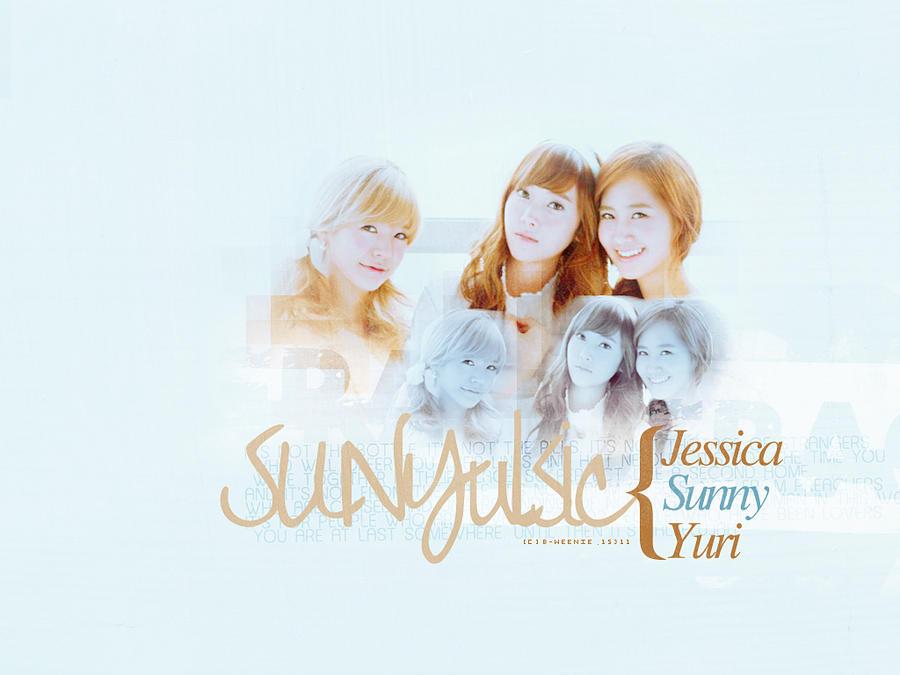 15. SunYulSic by B-Weenie