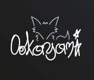 Ookayami1's Profile Picture