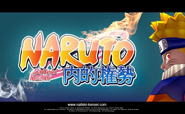 Foro gratis : [U.C.S.P] - Portal Naruto_Naiteki_Kensei_by_zabuza2k