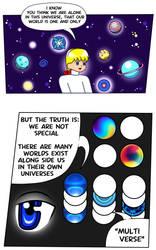Quantum flux page 5