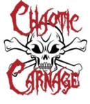 Band Logo 3