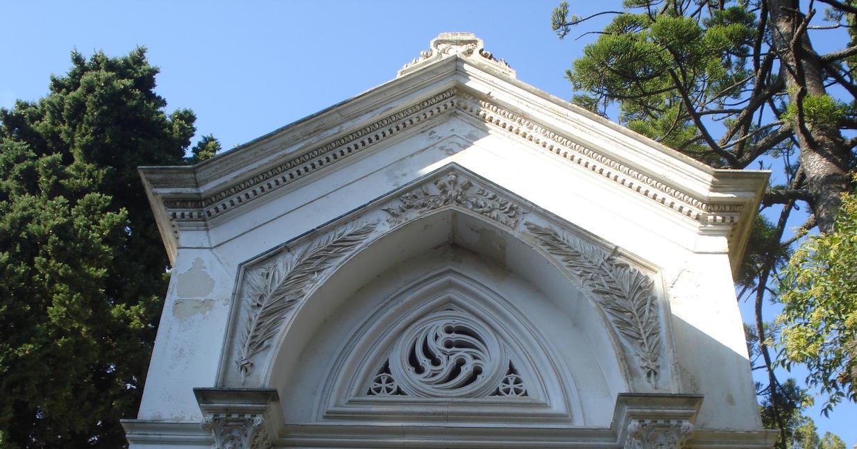 Cappella in stile eclettico by freesoul93 on deviantart for Arredamento stile eclettico