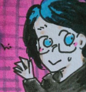 AnimeGrazy's Profile Picture