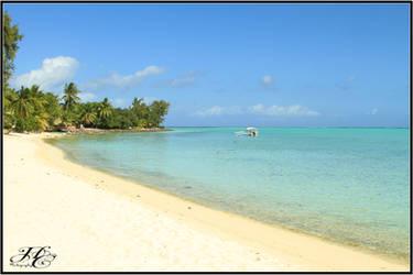 Tahiti 6