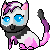 Lavander icon by ForTheLoveOfWalrus