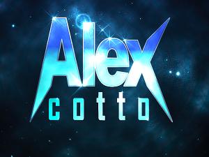 alexcotto's Profile Picture