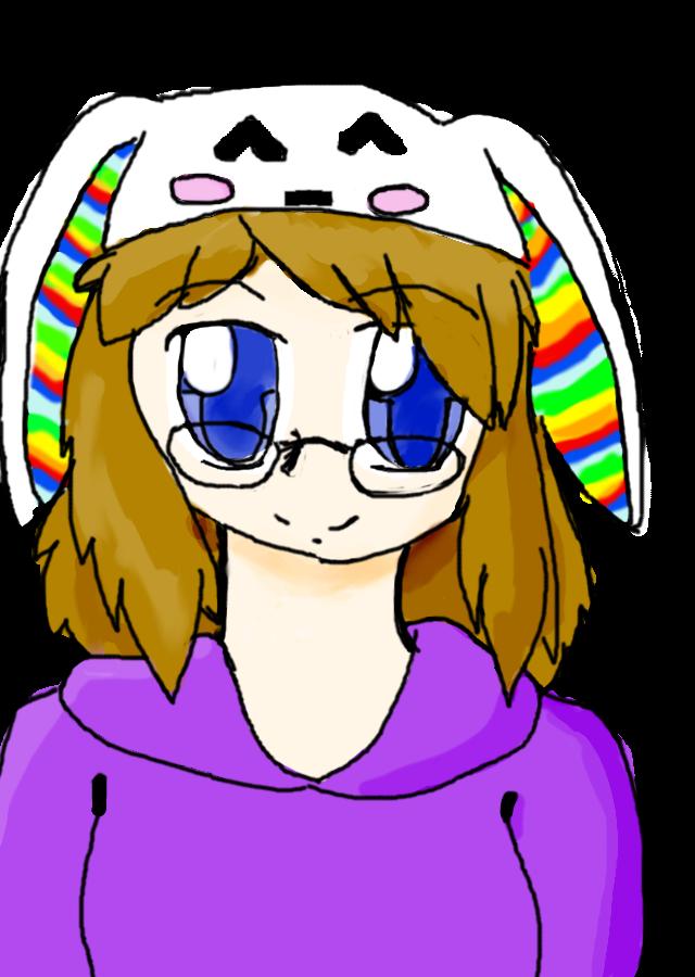 loppy-bunny's Profile Picture