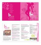 cdr brochure